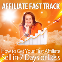 affiliate fast track