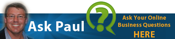 ask paul