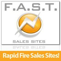 fast sites