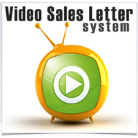video sales letter